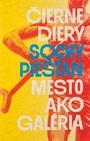 Sochy Piešťan: Mesto ako galéria