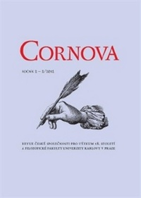 Cornova 2/2012
