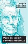 Poslední pobyt Samuela Becketta