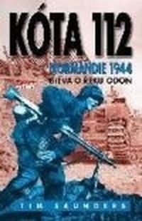 Kóta 112. Normandie 1944
