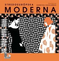 Stredoeurópska moderna