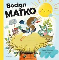 Bocian Maťko