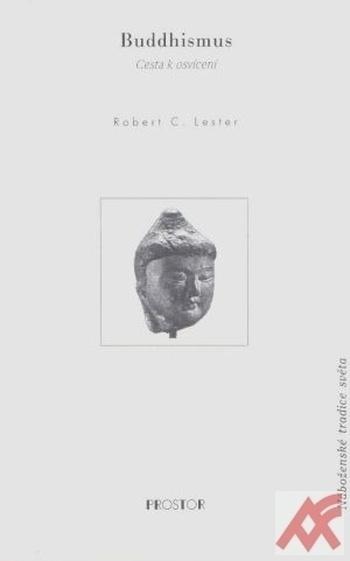 Buddhismus - Cesta k osvícení
