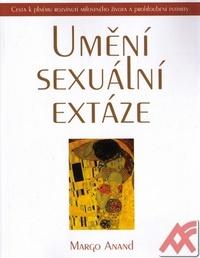 Umění sexuální extáze