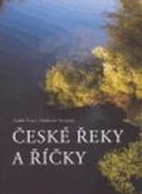 České řeky a říčky