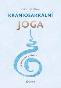 Kraniosakrální jóga