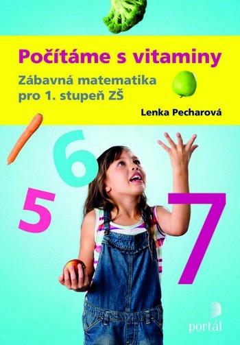 Počítáme s vitaminy