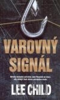 Varovný signál