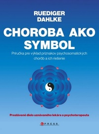 Choroba ako symbol