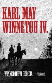 Winnetou IV.