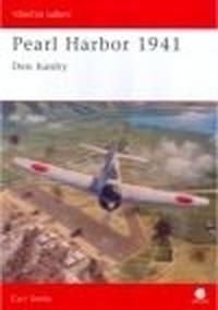 Pearl Harbor 1941. Den hanby