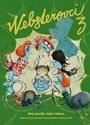 Websterovci 3