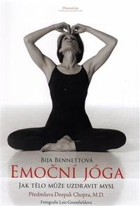 Emoční jóga