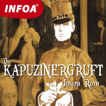 Die Kapuzinergruft (DE)