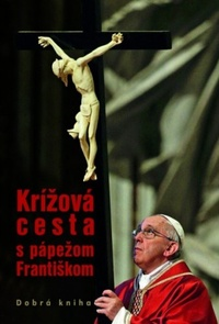 Krížová cesta s pápežom Františkom