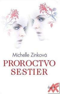 Proroctvo sestier