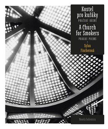 Kostel pro kuřáky / A Church for Smokers