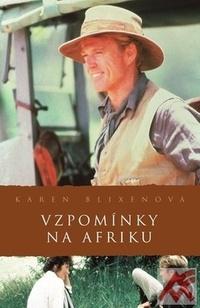 Vzpomínky na Afriku
