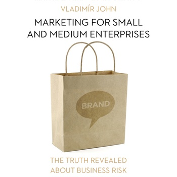 Marketing for small and medium enterprises (EN)