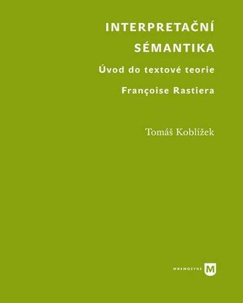 Interpretační sémantika