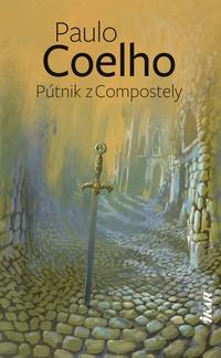Pútnik z Compostely (2. vydanie)