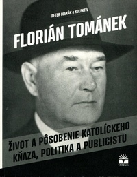 Florián Tománek
