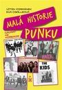 Malá historie punku