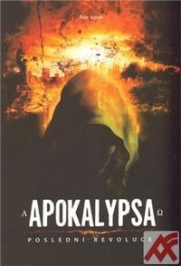 Apokalypsa. Poslední revoluce