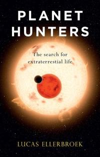 Planet Hunters