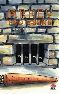 Mrkev pro vězně