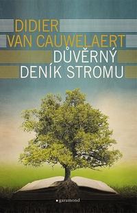 Důvěrný deník stromu
