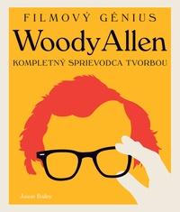 Filmový génius Woody Allen