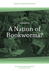 A Nation of Bookworms?