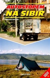 Autostopem na Sibiř