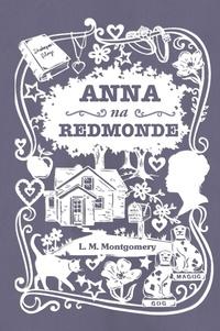 Anna na Redmonde