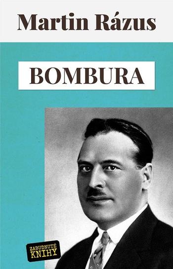 Bombura