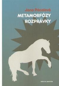 Metamorfózy rozprávky