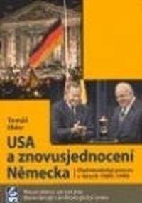 USA a znovusjednocení Německa