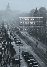Republika v obležení