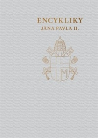 Encykliky Jána Pavla II.