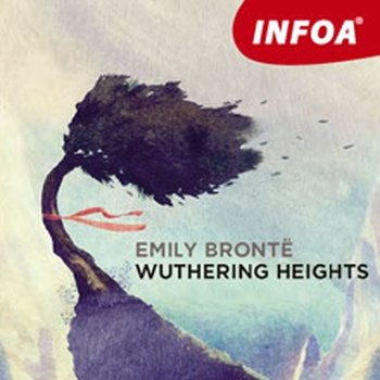 Wuthering Heights (EN)