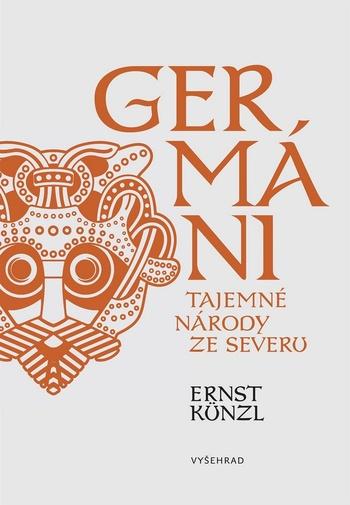 Germáni