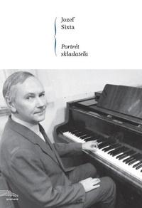 Jozef Sixta
