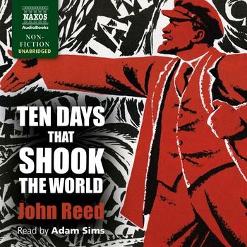 Ten Days that Shook the World (EN)