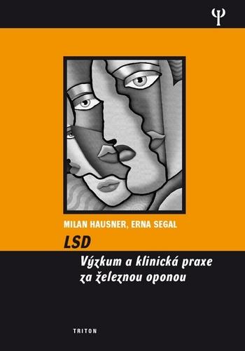 LSD - Výzkum a klinická praxe za železnou oponou
