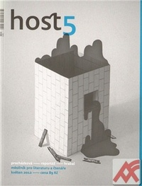 Host 5/2012