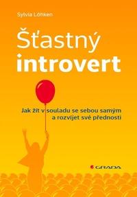 Šťastný introvert