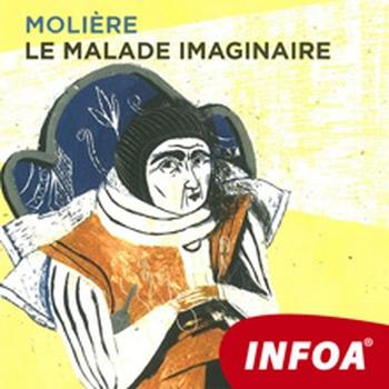 Le malade imaginaire (FR)