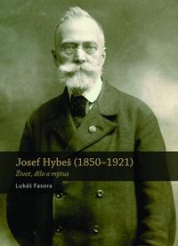 Josef Hybeš (1850-1921)