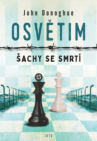 Šachy se smrtí